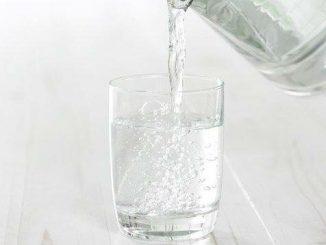 günlük su tüketimi, günde ne kadar su tüketilir, su ne kadar tüketilmeli